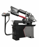 Jet 891015 EHB-8VS, 8 x 13 Variable Speed Bandsaw