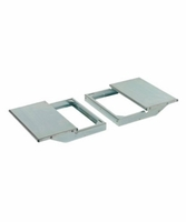 JET 98-2202 Infeed/Outfeed Tables for JET 22-44 Plus