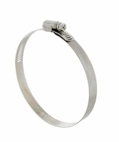 "JET JW1022 4"" Hose Clamp"
