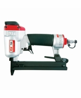"JITOOL  722 18GA 0.34"" Crown Stapler"