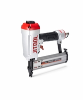 "JITOOL  BN16/50 16GA. 2""Finish Nailer"