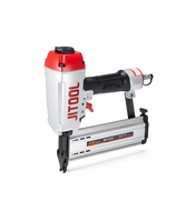 "JITOOL  BN16/64 16GA. 2-1/2""Finish Nailer"