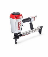JITOOL  CS26/38 Concrete nailer