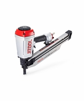 JITOOL  FN21/90 21 Degree Full Round Plastic Framing Nailer