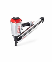 JITOOL  FN34/90 34 Degree Paper Clipped Head Framing Nailer