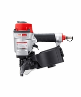 "JITOOL  JCN55 15 Degree Industrial Coil Nailer (up to 2-1/4"")"