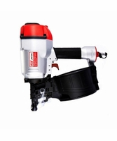 "JITOOL  JCN70 15 Degree Industrial Coil Nailer (up to 2-3/4"")"