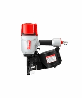 "JITOOL  JN100C 15 Degree Industrial Coil Nailer (up to 4"")"