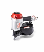 "JITOOL  JN55C 15 Degree Industrial Coil Nailer (up to 2-1/4"")"