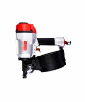 "JITOOL  JN70C 15 Degree Industrial Coil Nailer (up to 2-3/4"")"