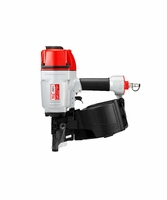"JITOOL  JN80C 15 Degree Industrial Coil Nailer (up to 3-1/4"")"