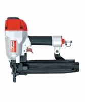 "JITOOL  JNS45 16GA. 7/16"" Medium Crown Stapler"