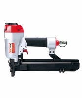 "JITOOL  JPS38 16GA. 1"" Crown Lathing Stapler"