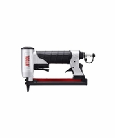 "JITOOL  S71/16-22 22GA, 3/8"" Crown Stapler"