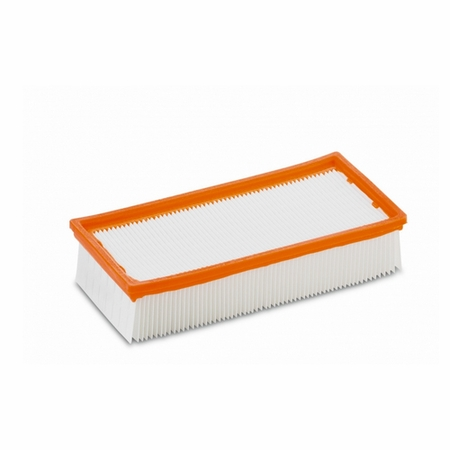 KARCHER 8923-3660 Flat Pleated Filter
