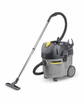 KARCHER NT35-1 Tact TE Professional HEPA Ready Wet/Dry Vacuum