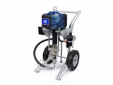 Protective Coatings Sprayers