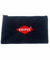 "KNIPEX 9K009011US 12"" Keeper Pouch"