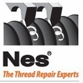 Nes Thread Repair