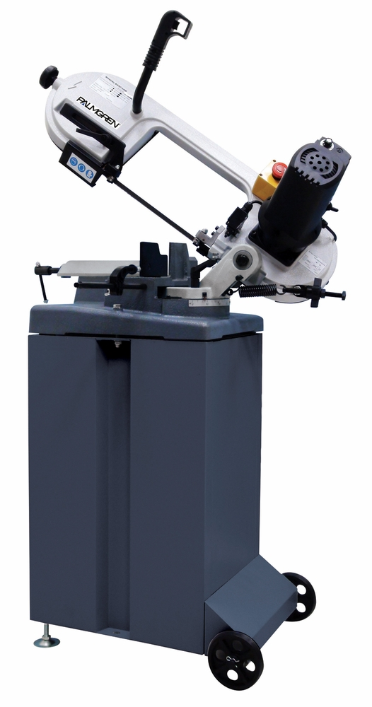 Wondrous Palmgren 9683306 Miter Band Saw 6 In Alphanode Cool Chair Designs And Ideas Alphanodeonline