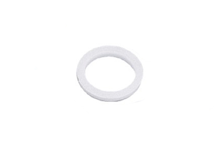 Astonishing Pferd 69016 1 1 4 To 5 8 Plastic Adapter For Vitrified Bench Grinding Wheels Machost Co Dining Chair Design Ideas Machostcouk