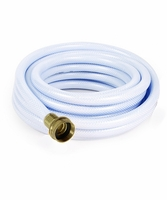 Reelcraft 1/2 x 35ft, 150 psi Drinking Water Hose