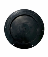 Reelcraft 261517 Cover, Spool