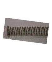 Reelcraft 261683 Coiled Hose Reinforcement