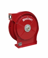 Reelcraft 5405-OHP 1/4 x 35ft, 5000 psi, Grease Without Hose