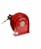 Reelcraft 5630-OMP 3/8 x 30ft, 2250 psi, Oil Reel with Hose