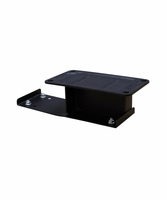 Reelcraft 600230 Cabinet Mounting Bracket adapter for RT, 4000, 5000, 5005