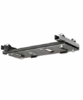 Reelcraft 600295 Cabinet Mounting Brackets, Two Banks