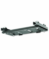 Reelcraft 600367 Cabinet Mounting Brackets-Channel Assembly
