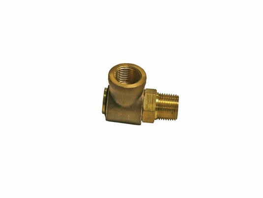 Reelcraft 602050 Swivel Assembly Replacement
