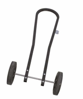 Reelcraft 602328 Side Mount Cart Handle for Reels
