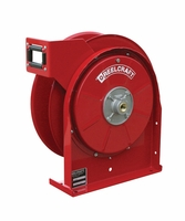 Reelcraft A5800-OLP 1/2 x 25ft, 500 psi, Air / Water Without Hose
