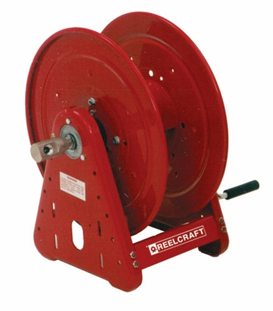 Reelcraft CA38112-M 1/2 x 200ft, 5000 psi Pressure Wash Reel