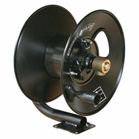 Reelcraft CT6050HN High Pressure Wash Reel 3/8 x 50' 5000psi