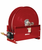 Reelcraft E9175-OHPBW 3/8 x 75ft, 4000 psi, Grease With Hose