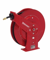 Reelcraft F7925-OLP 3/4 x 25ft, 50 psi, Fuel Reel With Hose