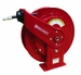 Reelcraft HD78065-OMP 1/2 x 65' Med Pressure Air/Water Hose Reel 3250psi