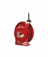 Reelcraft L-5750-103-X 10/3 x 50ft 30AMP w/ Flying Lead