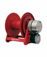 Reelcraft LE312-123-12D Motor Driven Cord Reel