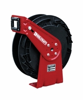 Reelcraft RT405-OLP 1/4 x 50ft, 300 psi, Air / Water Without Hose