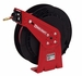 Reelcraft RT450-OLP 1/4 x 50ft, 300 psi, Air / Water With Hose