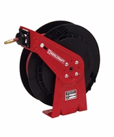 Reelcraft RT625-OLP 3/8 x 25ft, 300 psi, Air / Water With Hose