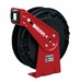 Reelcraft RT803-OLB 1/2 x 35ft 300psi Non-Corrosive Fluid Path-No Hose