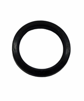 Reelcraft S314085 Seal & Ring Assembly