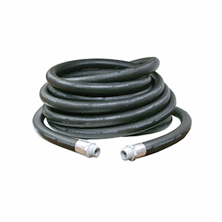 Reelcraft s600451-35 Low Pressure Fuel Hose 1 x 35 50psi
