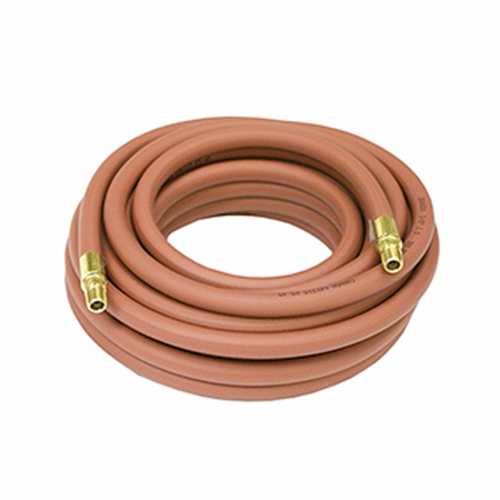 Reelcraft s601013-50 Low Pressure Air/Water Hose 3/8 x 50 300psi